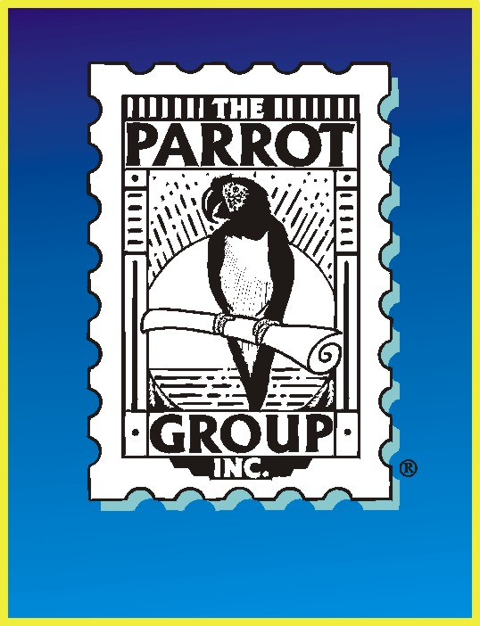 THE PARROT GROUP, INC.